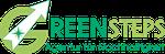 Greensteps