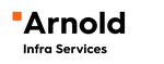 Referenz Logo Arnold