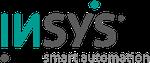 Referenz Logo Insys