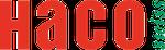 Referenz Logo Haco