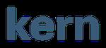 Referenz Logo Kern