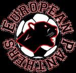 European PANthers
