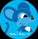 Bobbys Bolzer