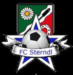 FC Sterndl Weißenkirchen
