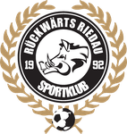 SK Rückwärts Riedau 1992