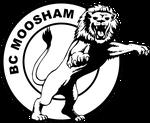 BC Mossham
