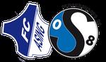 FC Asing/Schardenberg 08