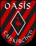 Oasis Taiskirchen