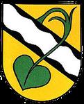FC Atzbach
