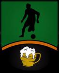 FC Schlatt