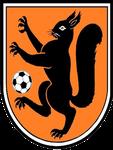 Union Weilbach