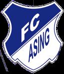 FC Asing