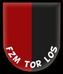 FZM Tor Los