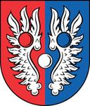 Gemeinde Dorfbeuern