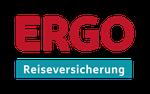 Deutschland Reiseschutz - StornoPlus Versicherung der ERGO Reiseversicherung für den Urlaub und die Reise
