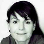 Anne-Christelle Reinert-Roffé, twitter