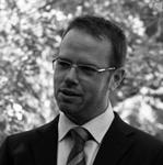 Cyril Bertin, mobilisation communauté