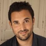 Brice Richardson, Web Analytics
