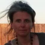 Nathalie Achard, communication non violente