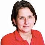 Hélène Chevallier, mobile