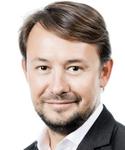 Renan Aulanier, Tunnel de dons