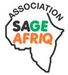 Sage Afriq
