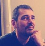 Frank Michel, réseaux sociaux