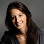 Chalotte-Claire Leprêtre, data
