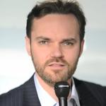 Benoit Duchatelet, e-reputation