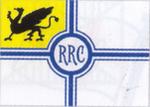 Rostocker Ruderclub von 1885 e.V