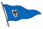 Deutsche Ruderverband e. V.