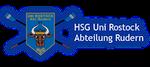 HSG Universität Rostock e.V. – Abteilung Rudern