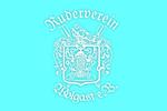Ruderverein Wolgast e.V.