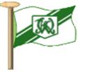 Ruderclub Königs Wusterhausen e.V.