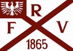 Frankfurter Ruderverein von 1865 e.V.