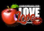 www.loveloveradio.love