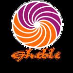 www.ghibliclubprive.com