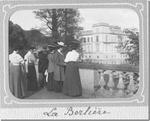 Nolf pont 1905
