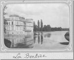 Château 1905