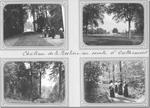 Nolf 1905