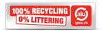 Recycling Partner