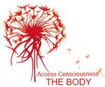 Access Consciousness Bars, Access Consciousness MTVSS, Paris 17, Pierre Villette