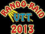 Rando Raid Vtt TUNISIE du 13 au 20 octobre