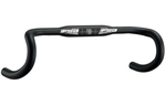 cintre alu FSA GOSSAMER compact 310g  noir 49€00 blanc 69€