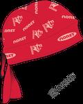 bandana sous casque NORET  14€00