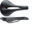 Selle Italia Lady Small gel Flow  270g      89€00