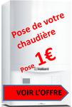 POSE A 1€uro