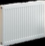 radiateur chappée samba 6tc