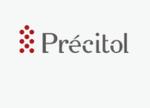 Precitol, société du Groupe LM industrie