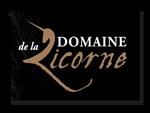 Domaine de la Licorne